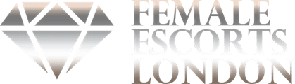 Female London Escorts Logo